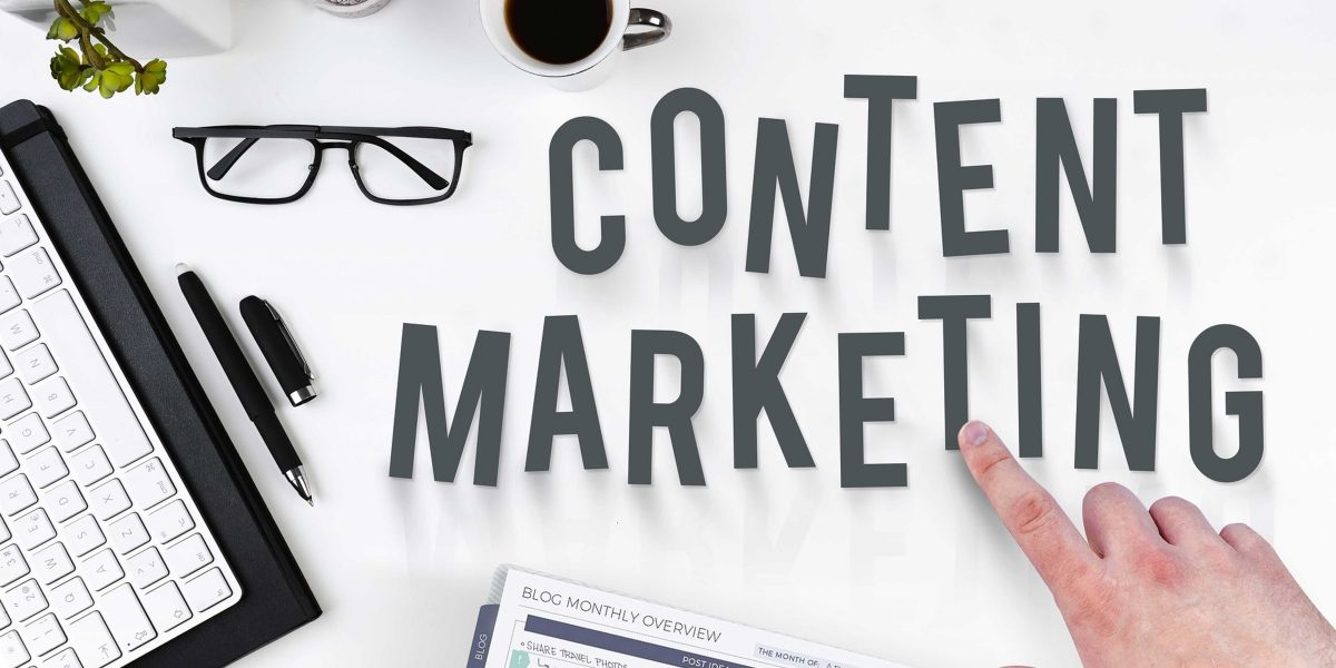 Give Your Ideal Audience The Content They Crave